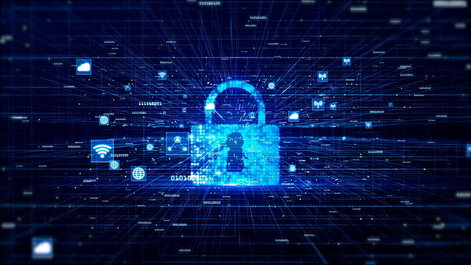 WiFiber VPN Image | Εικονικό Ιδιωτικό Δίκτυο